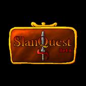 SlanQuest (beta)