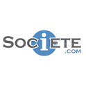 Societe logo