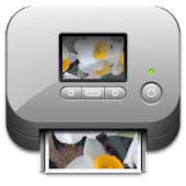 PictPrint - WiFi Print App -