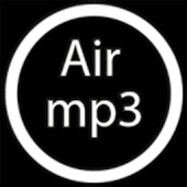 Air Mp3 Player