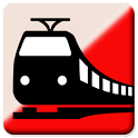 IRCTC Ticket Bookings icon