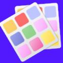 Renkleri öğrenelim (Türkçe) icon