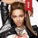 Beyonce Live Wallpaper Free logo