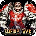 Empire War - Full Ver. icon