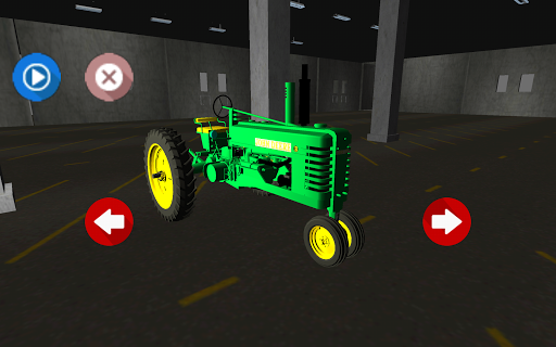 免費模擬App|Farming Simulation 2 3D|阿達玩APP