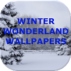 Winter Wallpapers icon