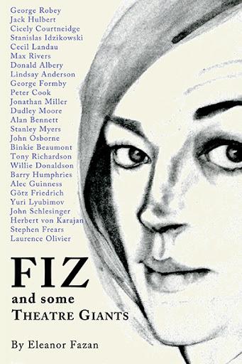 FIZ cover