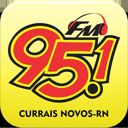 Rádio 95.1 FM