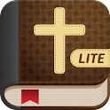 Daily Light (Lite) icon