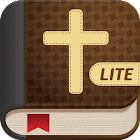 Daily Light on the Daily Path - Lite icon