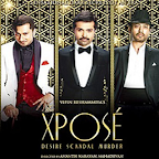 The Xpose Movie MP3 Songs