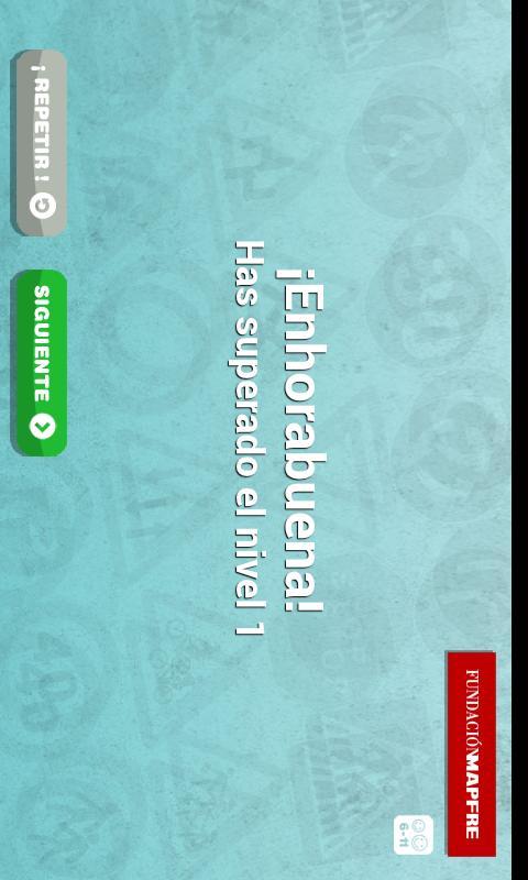 De dos en dos- screenshot
