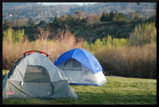 loading. & Tamarisk Grove Campground Anza Borrego Desert State Park | RV Parky