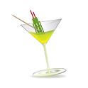 MyBigCityNights Party Club App icon