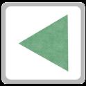 NowWidgets - Script icon