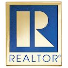 Georgia REALTORS icon