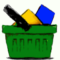 Shopping List Free logo