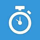 Countdown App for Chromecast icon