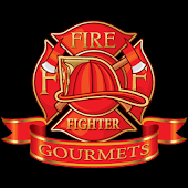 Firefighter Gourmets