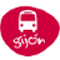 Bus Gijon icon
