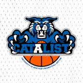 Catalist Basketball Beta
