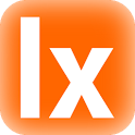 Lux Meter (Luminometer) icon