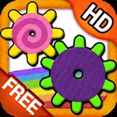 [FREE] Toy Gear HD