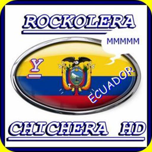ROCKOLERA Y CHICHERA