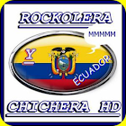 ROCKOLERA Y CHICHERA icon