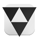 BLK - Icon Pack v3.8