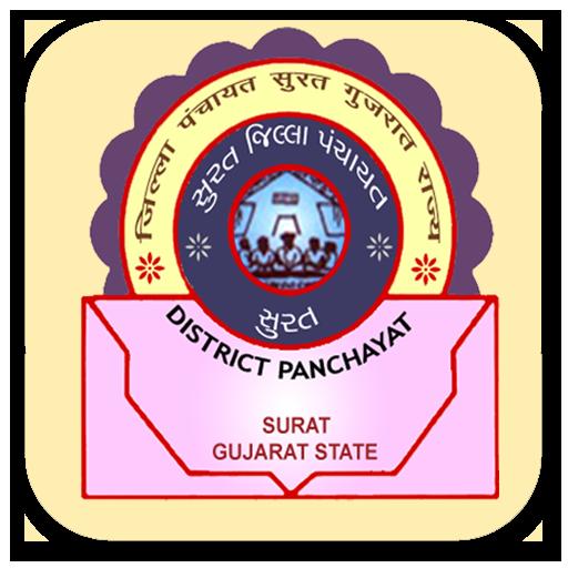 Surat District Panchayat
