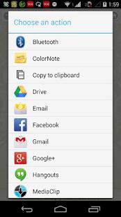 Stories 2015 - screenshot thumbnail