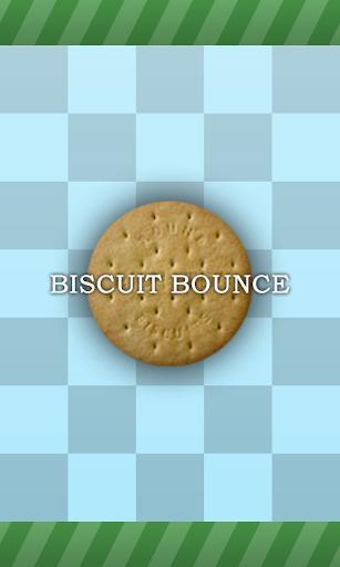 免費休閒App|Biscuit Bounce|阿達玩APP