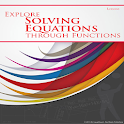 Explore Equations by Functions icon