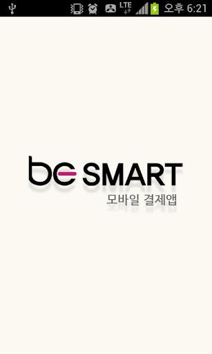 beSMART for JTNet U3000C