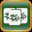 Mahjong Rush Shanghai icon