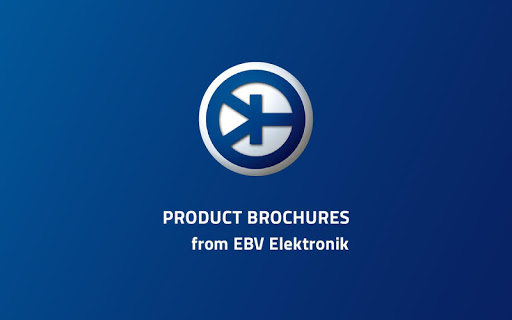 EBV Products