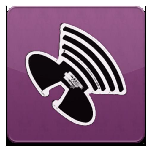 Daily DM 個人化 App LOGO-APP試玩