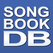 SongbookDB Song Search Karaoke