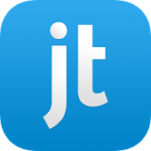 jobandtalent – Job Search