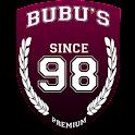 Bubu's Mollet icon
