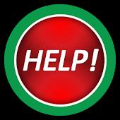 MyLoop Panic Button