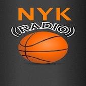 New York Basketball Radio