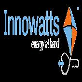 InnoWatts