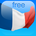French in a Month Free icon