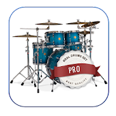 Drums Set Pro - no ads