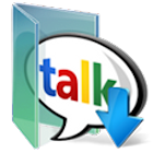 iTalk - Text to Voice icon