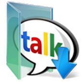 iTalk - Text to Voice