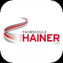 Fahrschule Team Hainer GmbH icon
