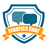 Fanatics Chat